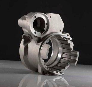 Junc CNC izdelki